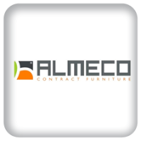almeco-400x400
